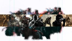 call_of_duty_banner